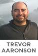 Trevor Aaronson