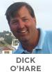 Dick O'Hare
