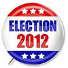 Image for Election 2012