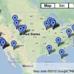CJET Map