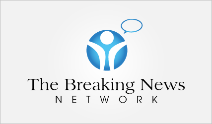 JA Network Profile: The Breaking News Network explores new ways of expressing media