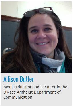 Allison Butler